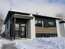 House for sale in Sherbrooke (Les Nations), Estrie, 3475, Rue  Nina-Owens, 21220263 - Centris.ca