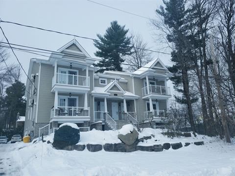 Condo for sale in Saint-Lazare, Montérégie, 1770, Rue des Pervenches, apt. 2, 11068071 - Centris.ca