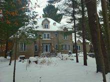 House for sale in Saint-Lazare, Montérégie, 2472, Place du Soliste, 26002772 - Centris.ca