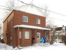 House for sale in Les Coteaux, Montérégie, 12, Rue  Duckett, 24700023 - Centris.ca