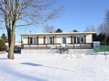 House for sale in Terrebonne (La Plaine), Lanaudière, 1741, Rue  Ouellette, 28394196 - Centris.ca