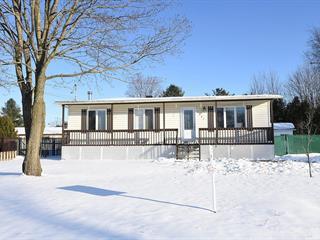 Maison à vendre à Terrebonne (La Plaine), Lanaudière, 1741, Rue  Ouellette, 28394196 - Centris.ca