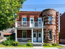 Triplex for sale in Montréal (Lachine), Montréal (Island), 540 - 552, 1re Avenue, 9387477 - Centris.ca