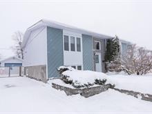 House for sale in Val-d'Or, Abitibi-Témiscamingue, 701, Rue de la Rivière, 22251646 - Centris.ca
