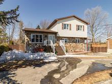 Maison à vendre à Terrasse-Vaudreuil, Montérégie, 155, 5e Boulevard, 22111005 - Centris.ca