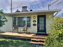 House for sale in Thetford Mines, Chaudière-Appalaches, 588, Rue  Saint-Alphonse Nord, 11434383 - Centris.ca