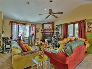 House for sale in Val-Morin, Laurentides, 736, Chemin  Alverna, 20682636 - Centris.ca