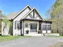 House for rent in Morin-Heights, Laurentides, 38, Rue des Huarts, 20263753 - Centris.ca
