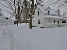 Maison à vendre à Compton, Estrie, 42, Chemin de Hatley, 26638721 - Centris.ca
