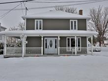 House for sale in Coaticook, Estrie, 461, Rue  Vincent, 22479065 - Centris.ca