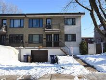 Duplex for sale in Pont-Viau (Laval), Laval, 193 - 195, Rue du Roussillon, 22107007 - Centris.ca