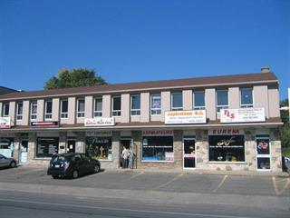 Commercial unit for rent in L'Île-Perrot, Montérégie, 150, boulevard  Grand, 16042996 - Centris.ca