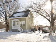 House for sale in Saint-Michel-du-Squatec, Bas-Saint-Laurent, 86, Rue  Saint-Joseph, 28778429 - Centris.ca