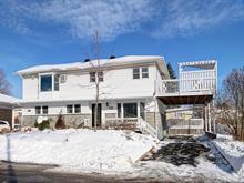 Duplex à vendre à Québec (Charlesbourg), Capitale-Nationale, 5450 - 5460, Avenue  Vincent-Beaumont, 10945586 - Centris.ca
