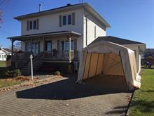 House for sale in Saint-Pascal, Bas-Saint-Laurent, 590, Avenue  Dumais, 16116658 - Centris.ca