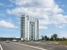 Condo / Apartment for rent in Laval (Sainte-Dorothée), Laval, 275, Rue  Étienne-Lavoie, apt. 603, 16823535 - Centris.ca