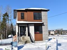House for sale in Saint-Jérôme, Laurentides, 1166, Rue  Touchette, 27477916 - Centris.ca