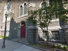 Commercial unit for rent in Québec (La Cité-Limoilou), Capitale-Nationale, 560, Rue  Saint-Joseph Est, 27136814 - Centris.ca