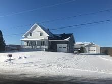 Farm for sale in Saint-Tite, Mauricie, 1271, Rang des Pointes, 22448294 - Centris.ca