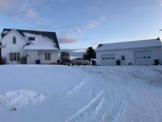 House for sale in Béarn, Abitibi-Témiscamingue, 16, Rue  Alphonse, 14209596 - Centris.ca