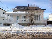 Maison à vendre à Laurierville, Centre-du-Québec, 159, Rue  Grenier, 23565383 - Centris.ca