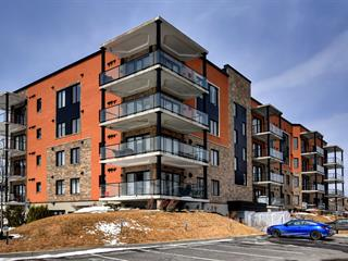 Condo for sale in Québec (Beauport), Capitale-Nationale, 107, Rue des Pionnières-de-Beauport, apt. 409, 24400349 - Centris.ca