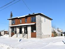 House for sale in Saint-Jérôme, Laurentides, 1133, Rue  Touchette, 23791787 - Centris.ca