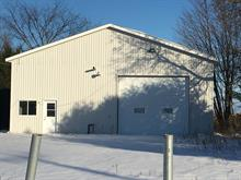 Bâtisse commerciale à vendre à Sainte-Anne-de-Sabrevois, Montérégie, 1095, Route  133, 18226003 - Centris.ca
