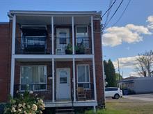 Duplex à vendre à Shawinigan, Mauricie, 2552 - 2554, Avenue  Laurier, 28990821 - Centris.ca