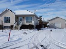House for sale in Grenville, Laurentides, 138, 2e Avenue, 27889309 - Centris.ca