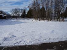 Terrain à vendre à Grenville, Laurentides, 2e Avenue, 11918931 - Centris.ca