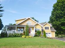 Hobby farm for sale in Ulverton, Estrie, 30Z, Route  143, 19412715 - Centris.ca