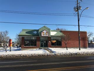 Bâtisse commerciale à vendre à Longueuil (Le Vieux-Longueuil), Montérégie, 1180, boulevard  Curé-Poirier Ouest, 10989943 - Centris.ca