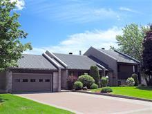 Maison à vendre à Saint-Henri, Chaudière-Appalaches, 25, Rue  Etchemin, 23996100 - Centris.ca