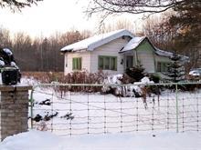Terrain à vendre à Saint-Gilles, Chaudière-Appalaches, 2554, Route  269 Sud, 19845233 - Centris.ca