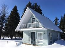 Maison à vendre à Saint-Cyrille-de-Lessard, Chaudière-Appalaches, 194, Route  Harrower, 22843586 - Centris.ca