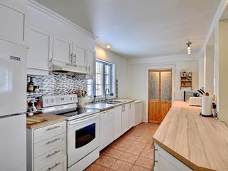 House for sale in Oka, Laurentides, 3, Rue des Marguerites, 20255683 - Centris.ca