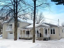 Maison à vendre à L'Épiphanie, Lanaudière, 20, Rue  Angélique, 28278271 - Centris.ca