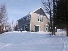 Maison à vendre à Inverness, Centre-du-Québec, 17, Rue  Champêtre, 11436410 - Centris.ca