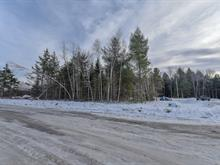Terrain à vendre à Rock Forest/Saint-Élie/Deauville (Sherbrooke), Estrie, Rue  Irénée-Pelletier, 28105300 - Centris.ca