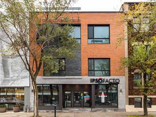 Triplex à vendre à Montréal (Outremont), Montréal (Île), 1190 - 1194, Avenue  Van Horne, 9225671 - Centris.ca