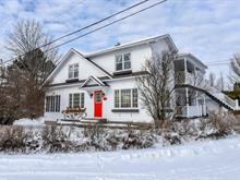 Duplex for sale in Sherbrooke (Brompton/Rock Forest/Saint-Élie/Deauville), Estrie, 116W, Chemin  Dion, 23361446 - Centris.ca