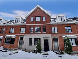 Condominium house for rent in Montréal (Saint-Laurent), Montréal (Island), 2789, Avenue  Ernest-Hemingway, 16776880 - Centris.ca