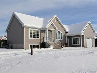 House for sale in Saint-Gabriel-de-Valcartier, Capitale-Nationale, 2, Rue des Sources, 9234027 - Centris.ca