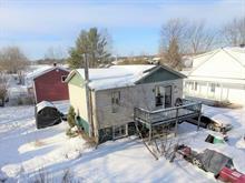 Maison à vendre à Hérouxville, Mauricie, 3665, Chemin du Tour-du-Lac, 9977868 - Centris.ca