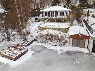 House for sale in Mont-Tremblant, Laurentides, 345, Chemin du Domaine-Millette, 11217830 - Centris.ca