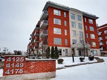 Condo / Appartement à louer à Dollard-Des Ormeaux, Montréal (Île), 4175, boulevard  Saint-Jean, app. 105, 20228209 - Centris.ca