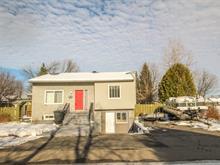 Maison à vendre à Terrebonne (La Plaine), Lanaudière, 7221, Rue des Géraniums, 28844899 - Centris.ca