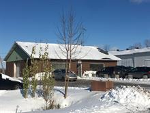 Bâtisse commerciale à vendre à Saint-Jean-sur-Richelieu, Montérégie, 28, Rue de la Pépinière, 22963621 - Centris.ca