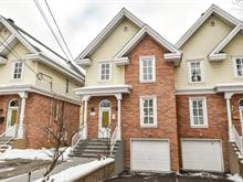 House for sale in Laval (Chomedey), Laval, 23Z, 71e Avenue, 27693753 - Centris.ca